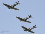 spitfires-sat-1