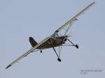 storch-sat-1