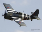 wildcat-sat-1
