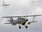 hawker-biplanes-1