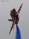 red-blue-smoke-thurs-1