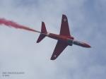 red-fri-1