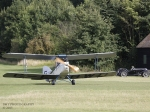 richard-shuttleworth-1