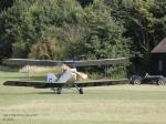 richard-shuttleworth-1
