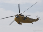 seaking-fri-1
